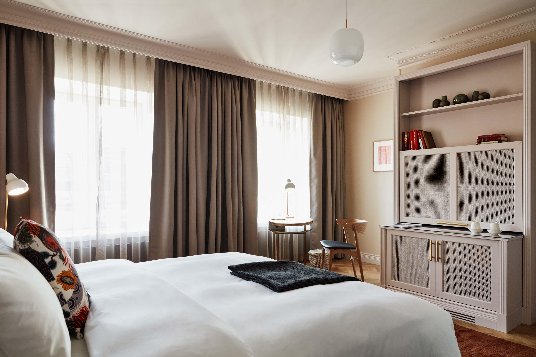 Hotel_St_George_Room_Serenity_Studio_Credits_Mikko_Ryhanen.jpg?mtime=20180730094431#asset:4604