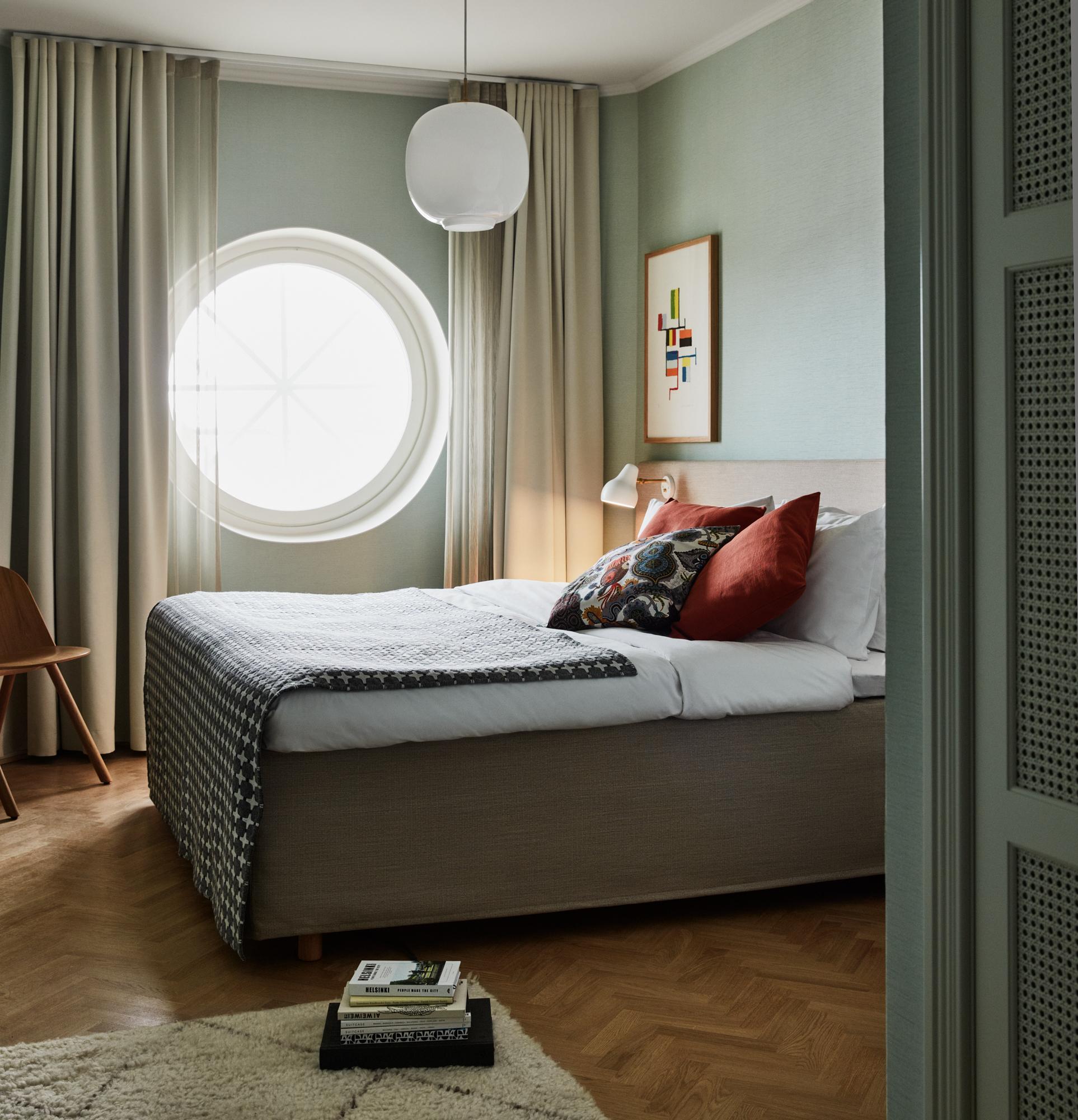 cozy studio hotel st george