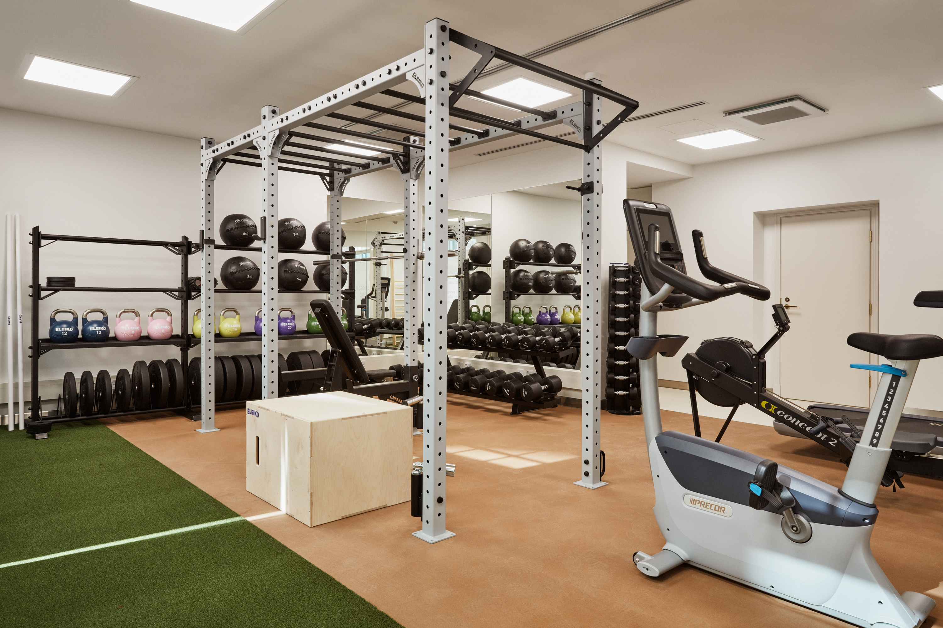 St.-George-Care-Playground-gym-2000px.jpg?mtime=20180501220138#asset:4368