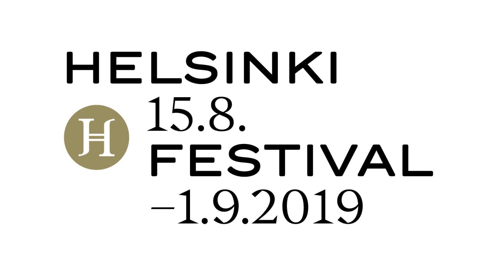 Helsingin juhlaviikot on Suomen suurin monitaidefestivaali, joka järjestetään vuosittain elo-syyskuun vaihteessa. Juhlaviikkojen tehtävänä on tarjota laajalle kotimaiselle ja ulkomaiselle yleisölle ainutlaatuisia taide-elämyksiä.