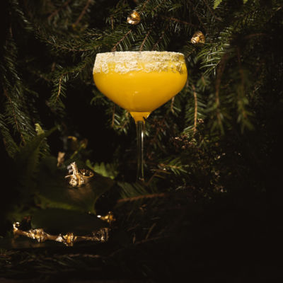Cocktail Trendit 2020